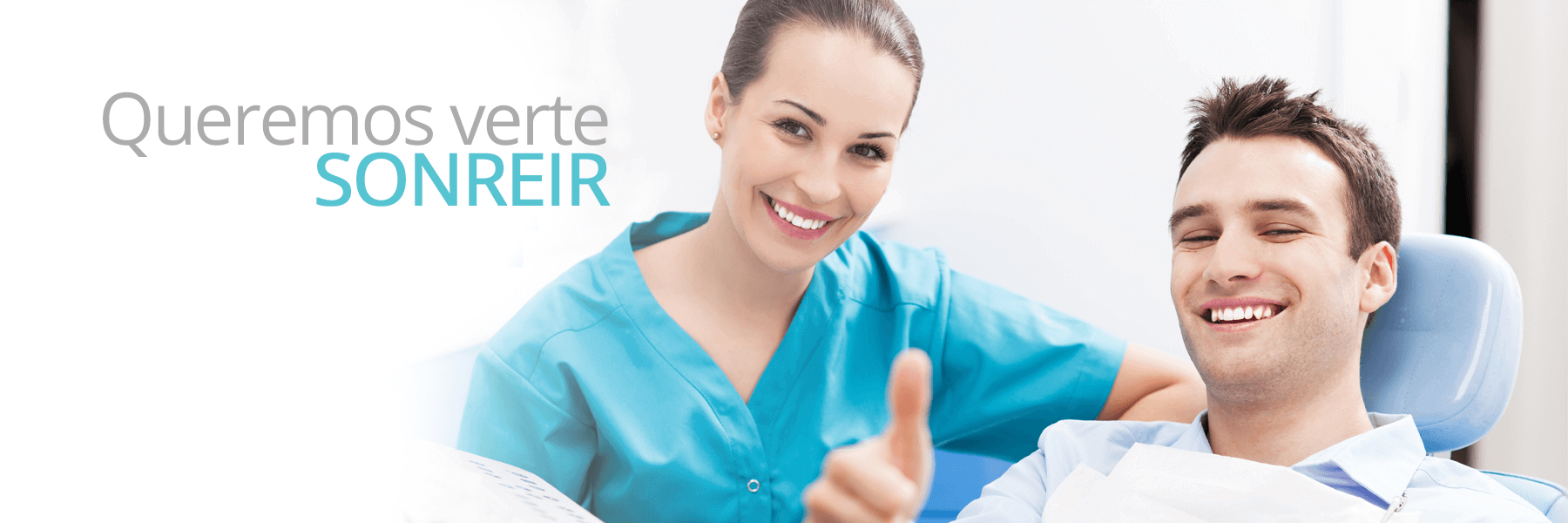 banner-3-clinica-dental-gramadent